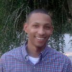 Wesley Wright, Staff Accountant, PETWAY MILLS & PEARSON, PA.
