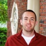 Landon Crist, Staff Accountant, PETWAY MILLS & PEARSON, PA.