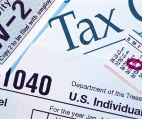 tax-season-opens